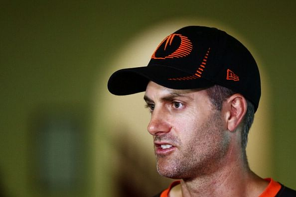 Simon Katich announces retirement from all formats, will not play CLT20