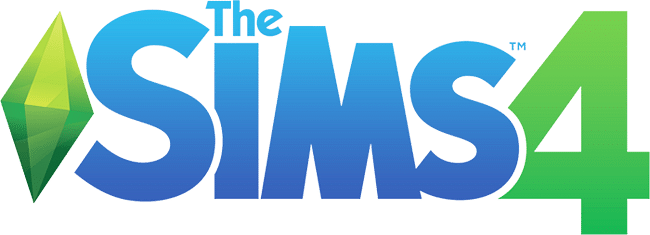 Sims 4: System Requirements, Trailer and Release