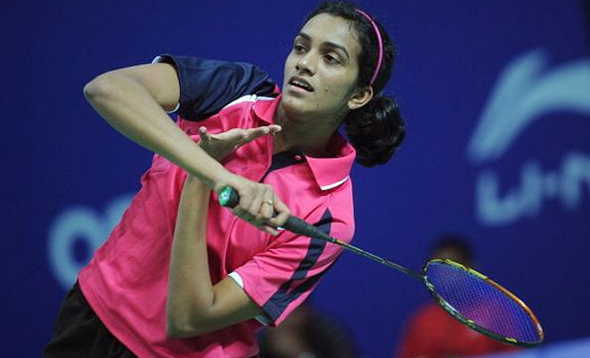 Commonwealth Games 2014: Indian badminton hopes rely on PV Sindhu after Saina Nehwal's pullout