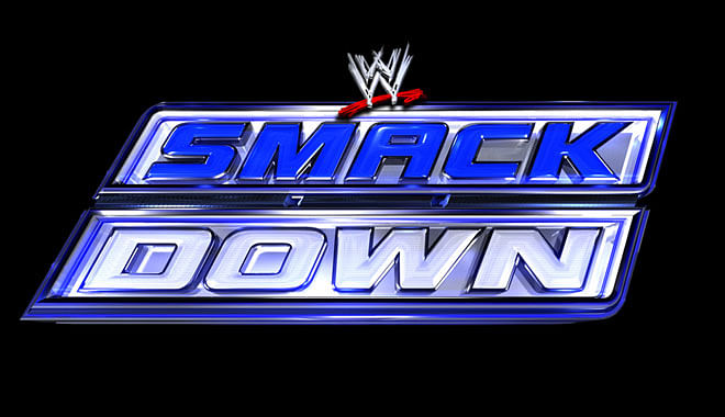 WWE Smackdown spoilers - July 25, 2014