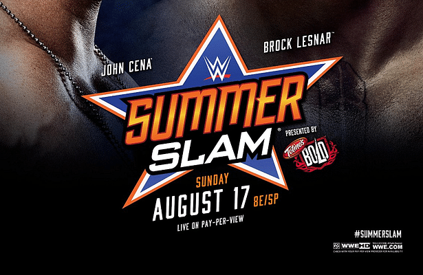 http://static.sportskeeda.com/wp-content/uploads/2014/07/summerslam-lesnar-cena-dvd-cover-1404382313-2235672.png