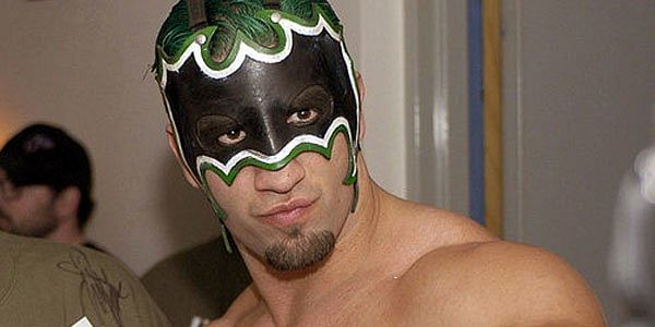 Top 10 WWE superstars who were suspended for failing drug tests
