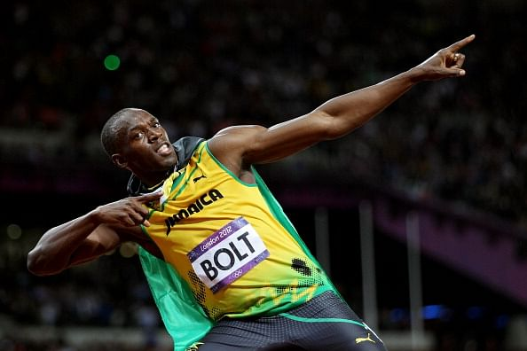Commonwealth Games 2014: Usain Bolt to feature in sprint relays
