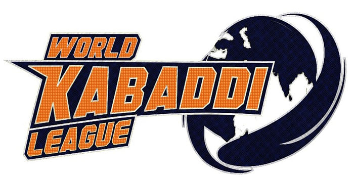 World Kabaddi League: Sony Six to telecast the event