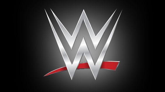 wwe raw logo: