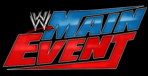 wwe main event results july 1 2014