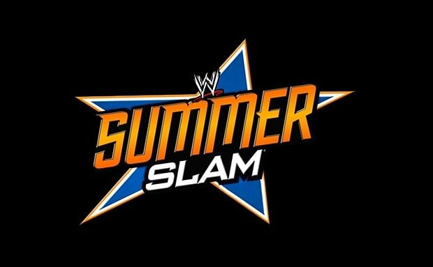Reports: Possible matches for WWE SummerSlam