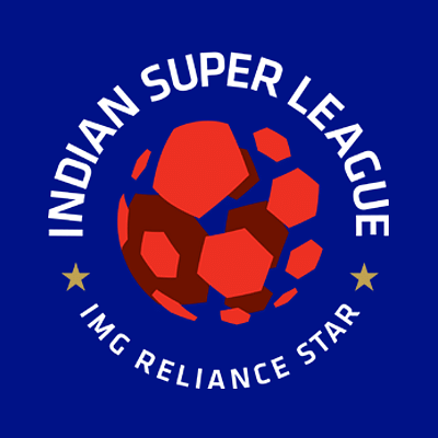Is the Indian Super League the right way forward for Indian Football?