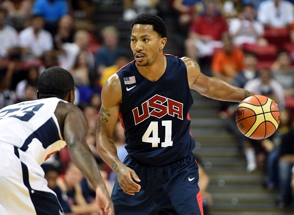 Top 3 players with the most to prove in the coming NBA season