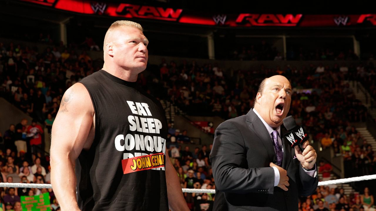 WWE Monday Night RAW: Live coverage and results - August 25, 2014