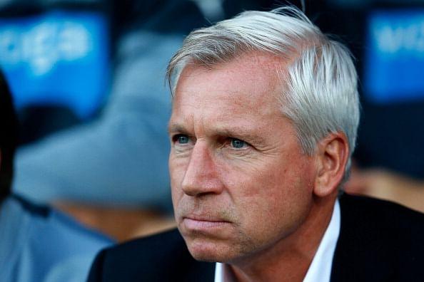 Newcastle United: Change in policy or an eyewash?