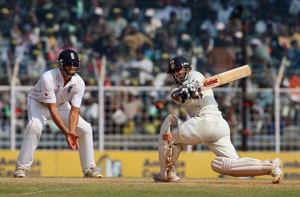 Sachin Tendulkar's records are unsurpassable - the career of Alastair Cook proves it