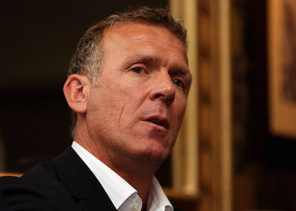 Indians are teaching England how to play ODIs: Alec Stewart