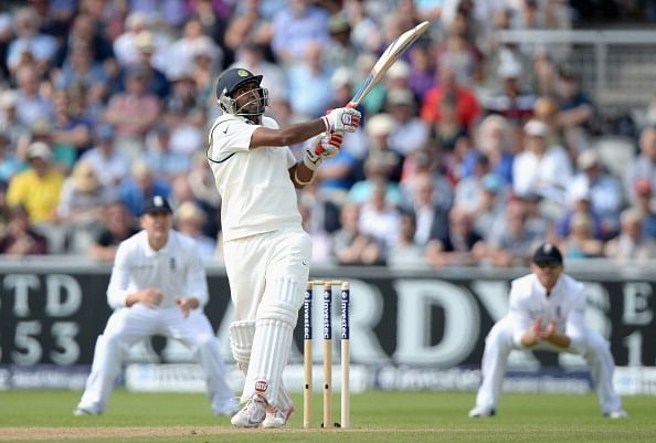 ICC Test all-rounders rankings: India's Ravichandran Ashwin becomes World Number 1