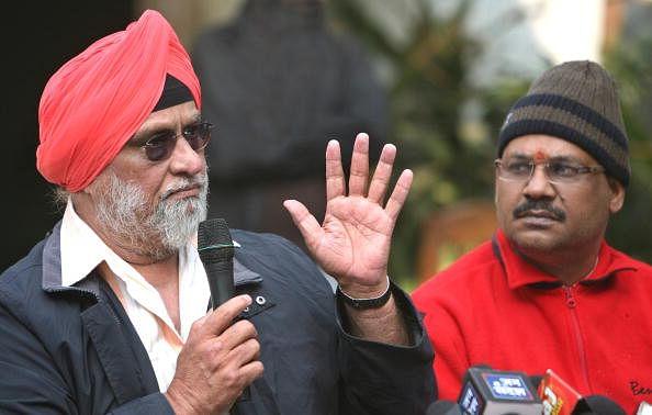 IPL behind the disgusting show by Team India: Bishan Singh Bedi