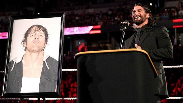 WWE RAW August 25, 2014: 5 Promising Developments