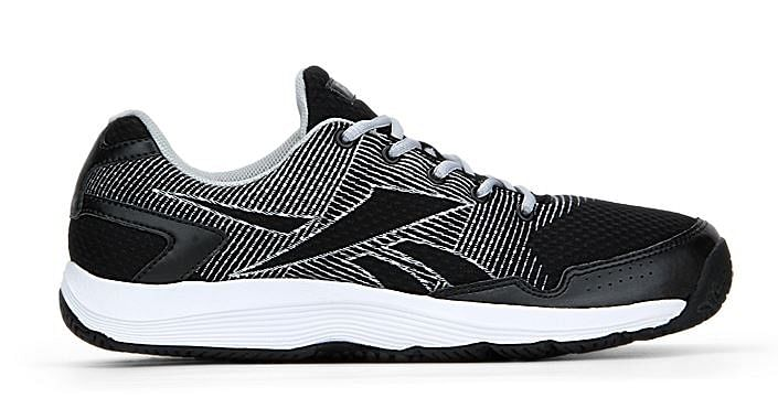 Top 10 running shoes to buy under Rs 3000 in India
