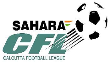 Calcutta Football League - SportKeeda