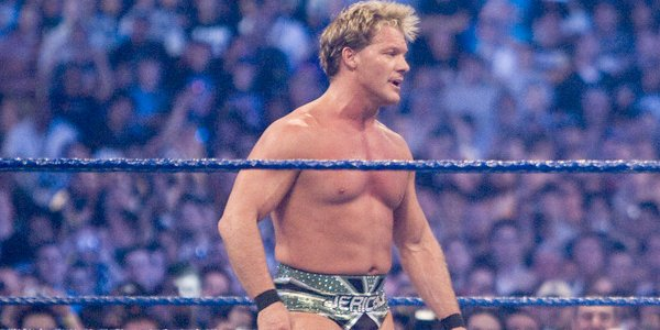 Chris Jericho On If John Cena Should Turn Heel, If There Should Be Two World Titles, Roster Splits