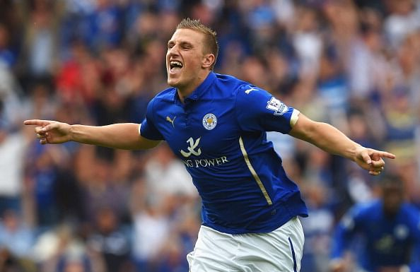 EPL Highlights: Everton draw Leicester City, Hull City beat QPR, West Brom draw Sunderland
