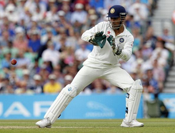 England v India 2014: MS Dhoni's men lack direction