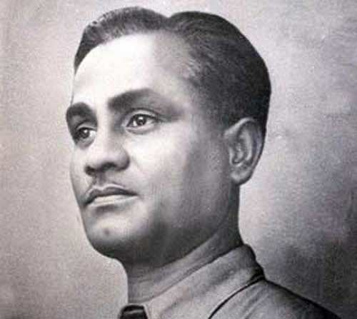 10 interesting facts about Dhyan Chand