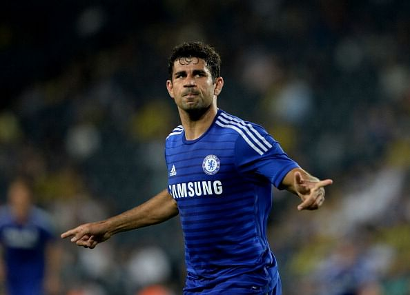 Image Result For Chelsea F C
