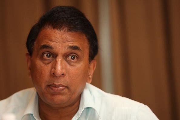India not capable of winning overseas Test series: Sunil Gavaskar