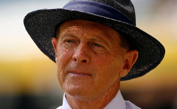 Geoffrey Boycott surprised by India's persistence with Duncan Fletcher
