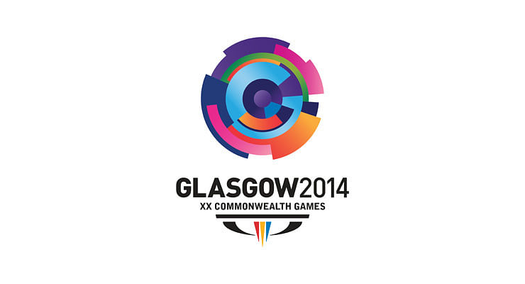 Commonwealth Games 2014: Sakina wins bronze in women's lightweight powerlifting