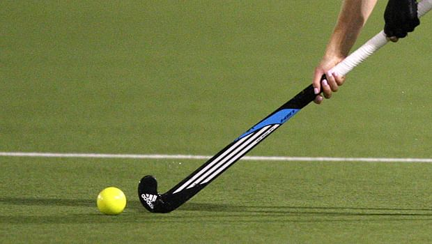 National hockey player commits suicide due to poverty