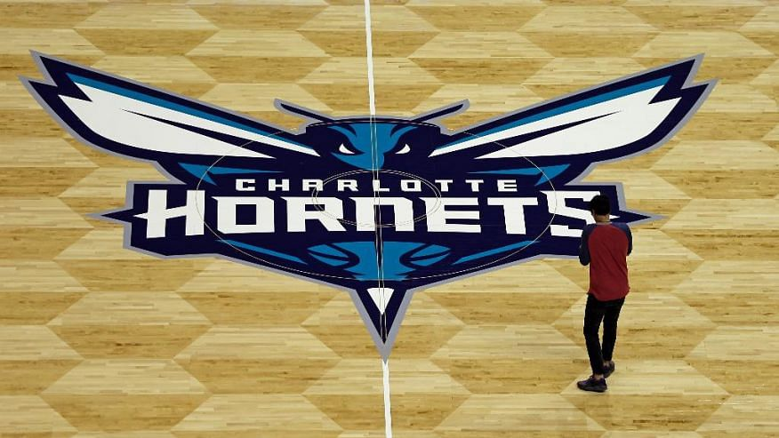 Charlotte to bid for NBA All-Star game