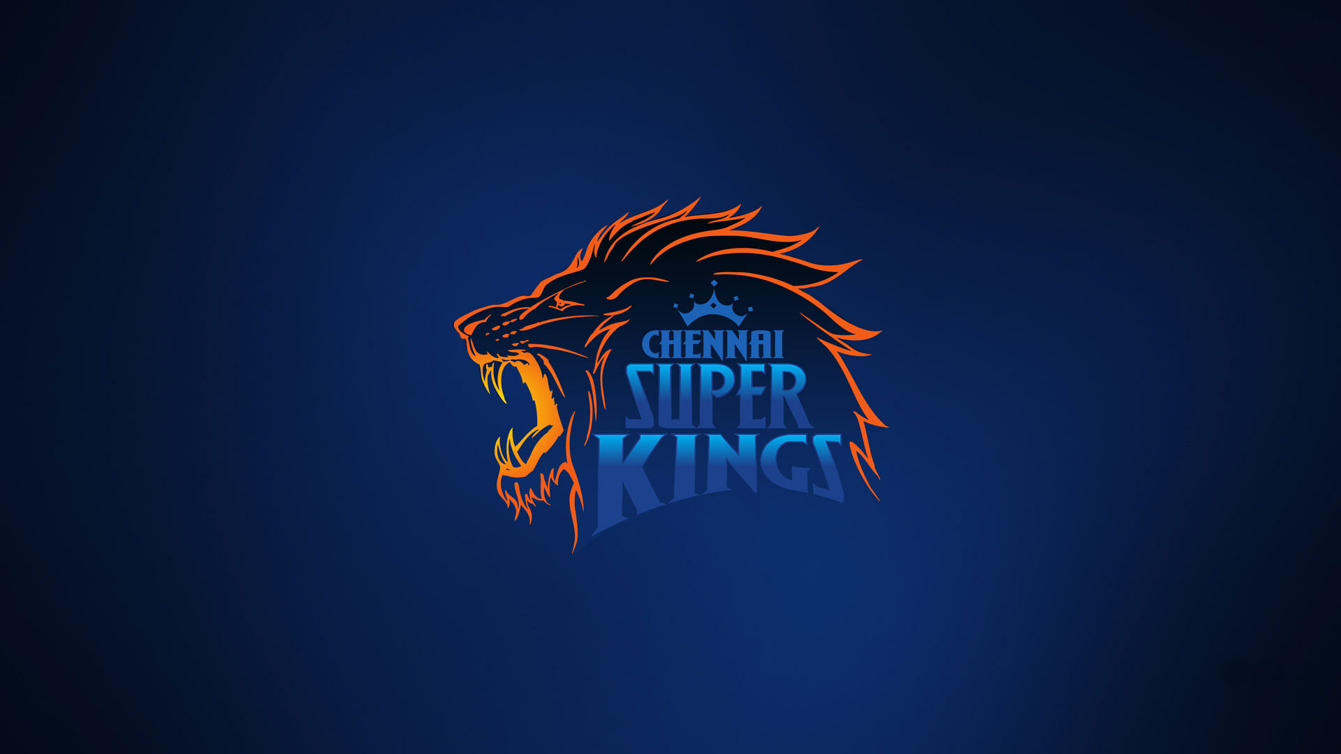 Which IPL team's logo is the best?