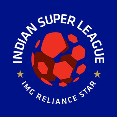 Indian Super League Unveils