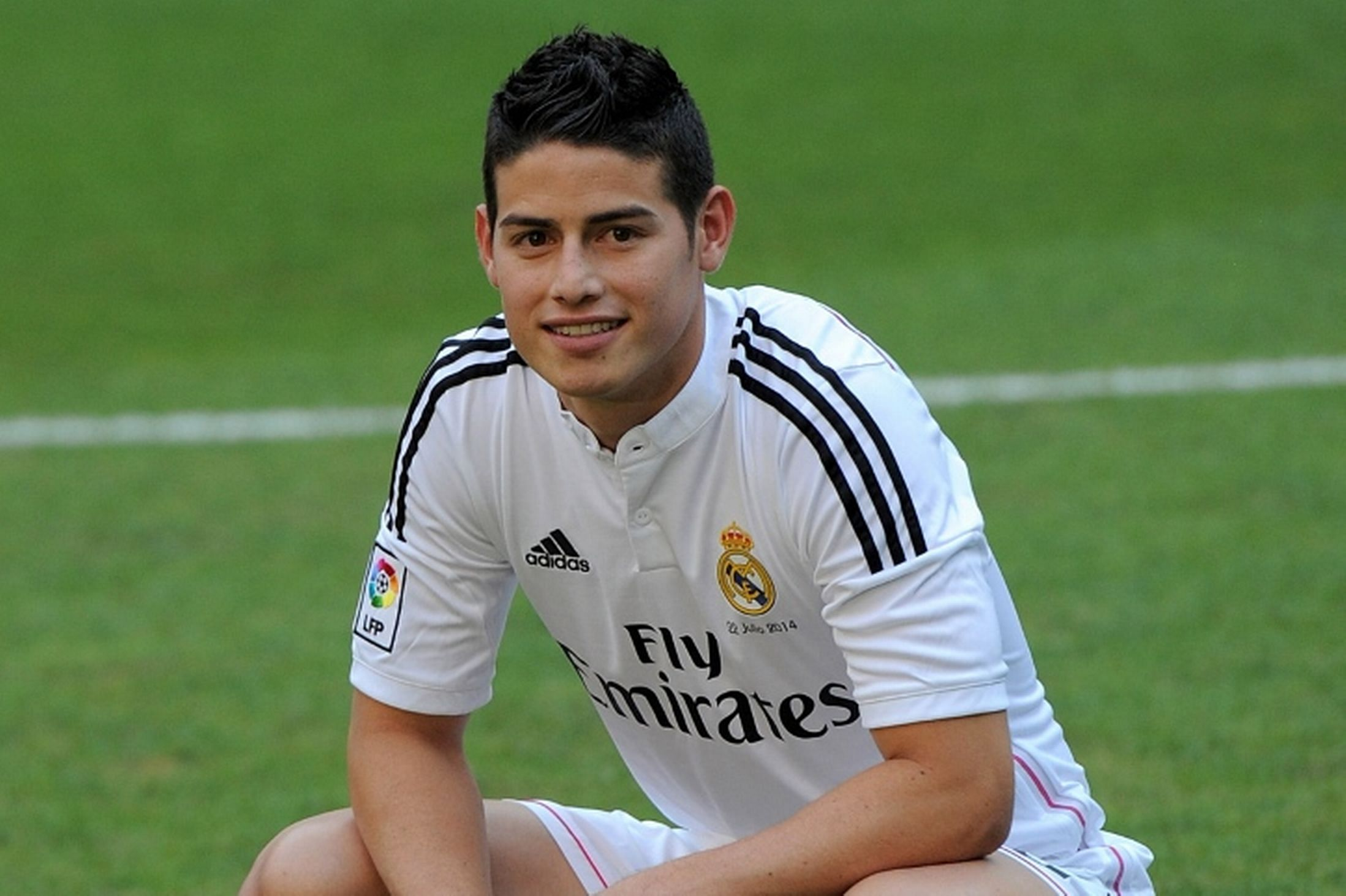 7 La Liga youngsters to watch out for in the 2014-15 season