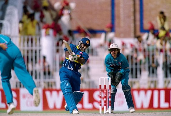 5 tactical masterstrokes in cricket