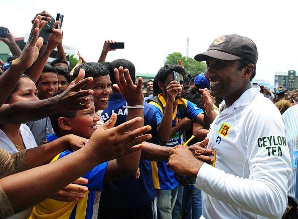 Mahela Jayawardene - Great batsman, leader and a lovely ambassador of cricket: Tribute from an Indian fan