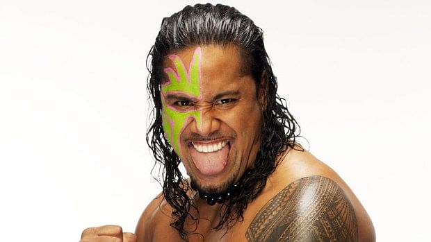 Jimmy Uso Talks Rise Of Roman Reigns, Lack Of Tag Teams In WWE, Not Being Close With The Rock