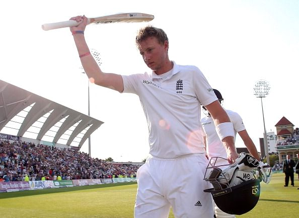 ICC Test Player Rankings: Joe Root enters top 10 for first time; Rangana Herath, Angelo Mathews achieve career best rankings