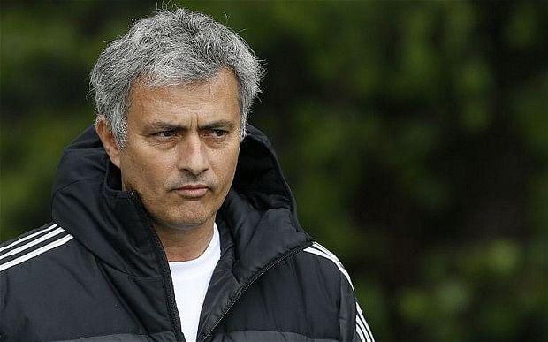 Chelsea 2014/15 Season Preview