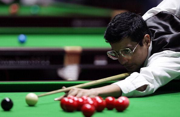 India A scrape past Syria, enter semi-final