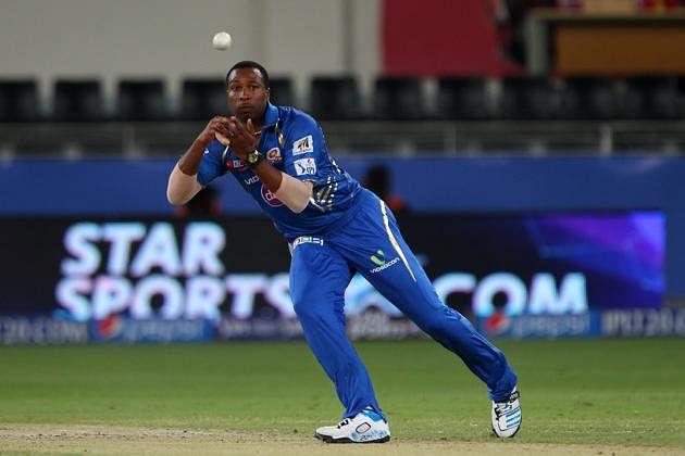 CLT20 2014: Kieron Pollard likely to captain Mumbai Indians following Rohit Sharma's injury