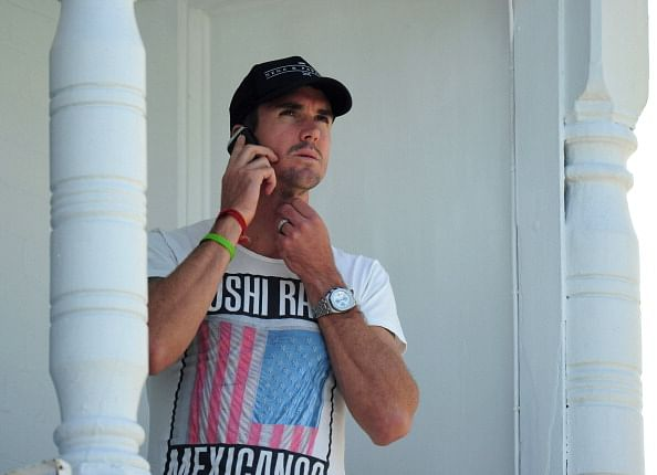 CPL 2014: Kevin Pietersen to bolster struggling St. Lucia Zouks