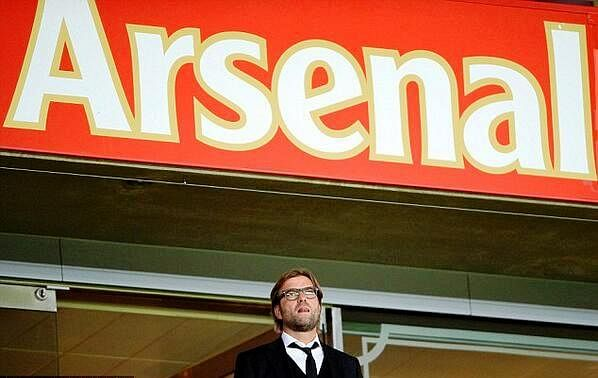UEFA Champions League: Analysing Arsenal's opponents in Group D
