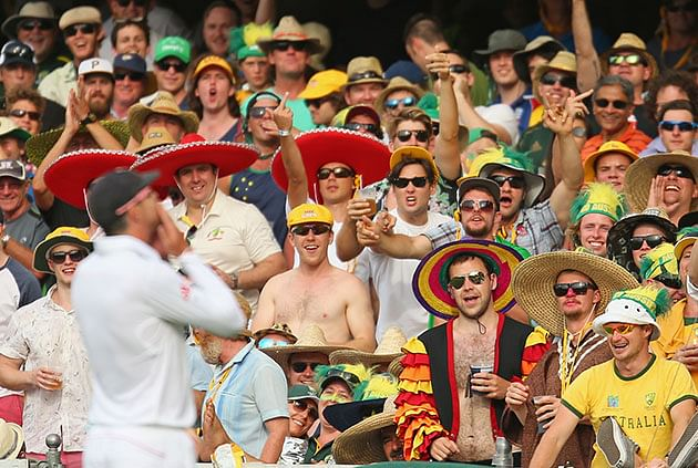 Kevin Pietersen and Brisbane Heat indulge in Twitter banter