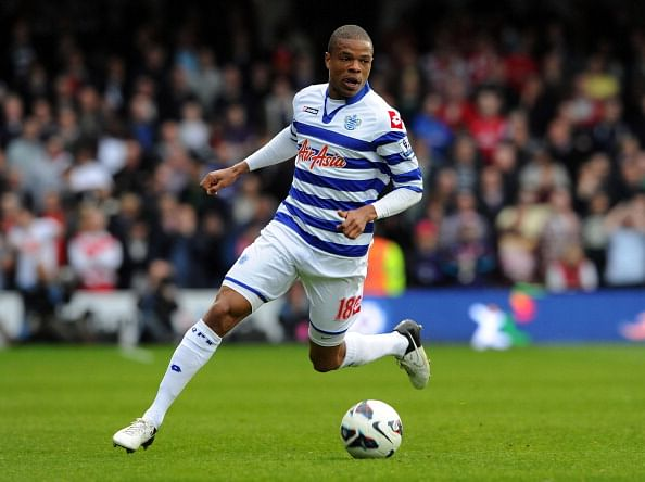 Rumour: Chelsea move in for Queens Park Rangers' striker Loic Remy