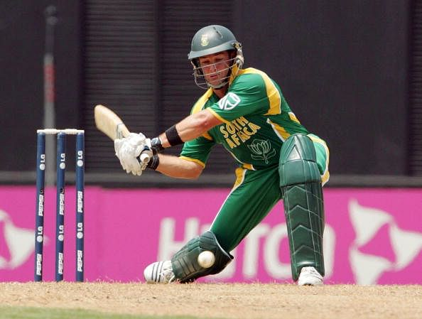 7 greatest finishers in ODIs