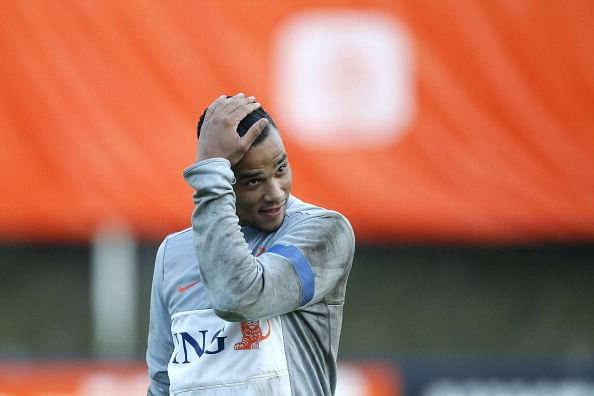 Swansea reported to FIFA by Utrecht over Michel Vorm transfer fee