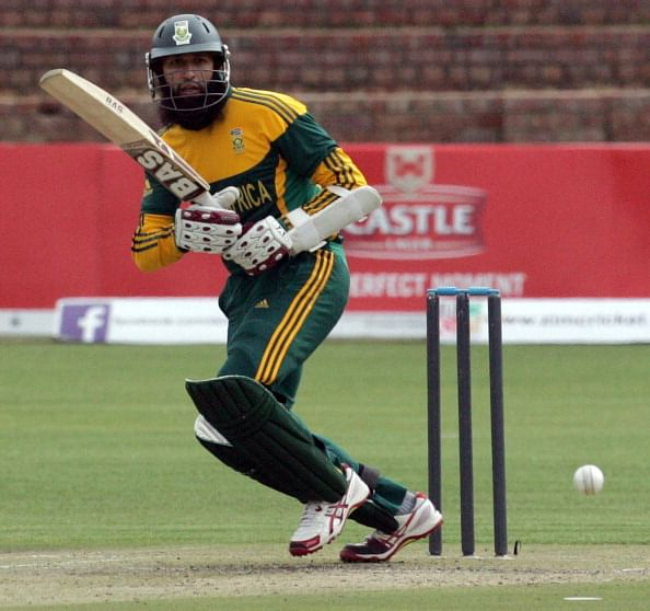 Stats: Hashim Amla overtakes Virat Kohli to become the fastest to 15 ODI centuries