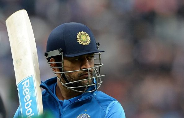 England vs India 2014: 1st ODI - Preview and Predicted XI